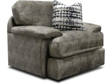 Newport Chair 6Q04