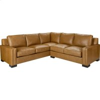 Rocco Sectional Product Image