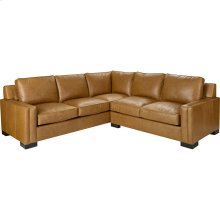 Rocco Sectional