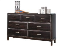 HOT BUY CLEARANCE!!! Dresser & Mirror