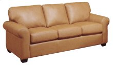 Dreamsations 101 Sectional