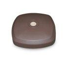 AG Base - Bronze Product Image