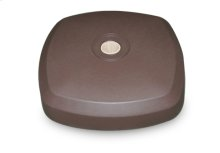 AKZ Base - Bronze
