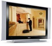 professional flat TV Product Image