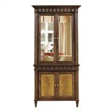 Drake Cabinet Deck - Center Section