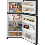 Frigidaire  18.3 Cu. Ft. Top Freezer Refrigerator