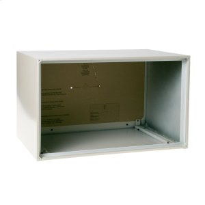 GERoom Air Conditioner Standard wall case (J chassis built- in)