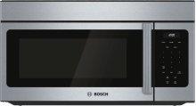 "300 Series 30"" Over-the-Range Microwave 300 Series - Stainless Steel HMV3053C"