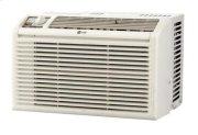 5,000 BTU Window Air Conditioner Product Image
