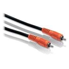 Digital coaxial cable