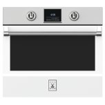 "Hestan30"" Single Wall Oven - KSO Series - Froth"