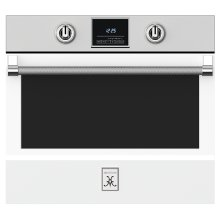 "30"" Single Wall Oven - KSO Series - Froth"
