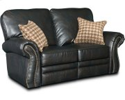 Billings Double Reclining Loveseat Product Image