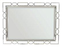 Criteria Metal Mirror