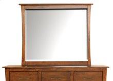 Dresser Mirror
