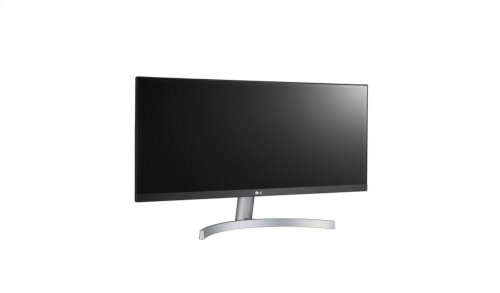 "29"" Class 21:9 UltraWide® Full HD IPS LED Monitor with HDR 10 (29"" Diagonal)"
