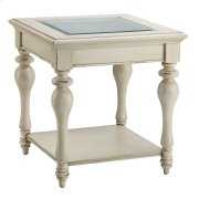 Delphi End Table Product Image