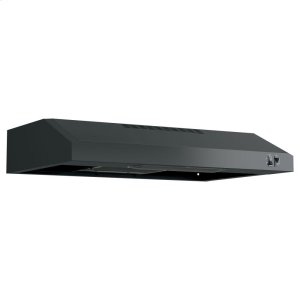 "GEGE® 30"" Under The Cabinet Hood"