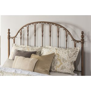 Tyler Full/queen Headboard