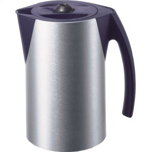 BoschThermo Jug