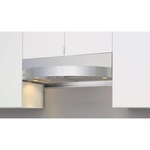 "Zephyr36"" Tamburo Under-Cabinet"
