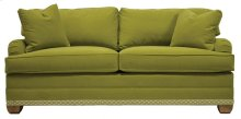 East Lake Sleep Sofa 603-2SS