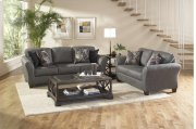 4600 Loveseat Product Image