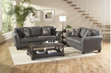 4600 Sofa