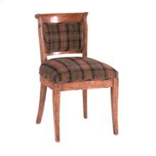 Dudley Side Chair
