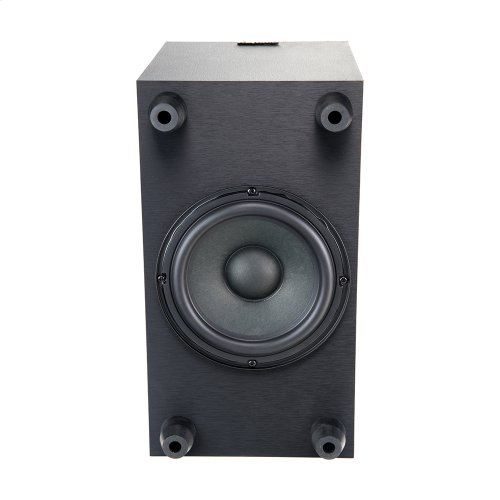 RSB-8 Sound Bar   Wireless Subwoofer