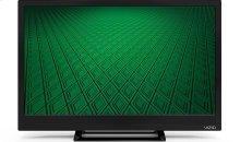 "VIZIO D-Series 24"" Class 720p Edge-Lit LED HDTV - SPECIAL FLOOR DISPLAY CLEARANCE"