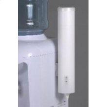 Model CD5 - Cup Holder