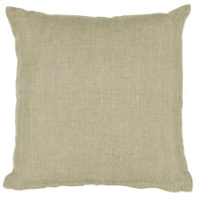 Cushion 28028 18 In Pillow