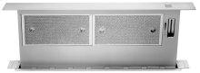 Frigidaire 30'' Downdraft Ventilator
