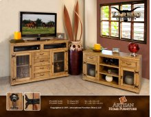 TV Stand 63