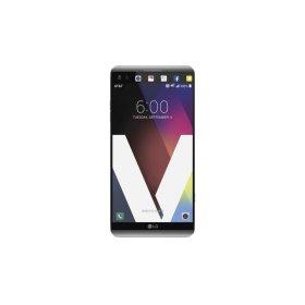 LG V20  AT&T