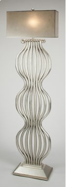 "Floor Lamp 84""H Product Image"