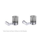 Tumbler With Holder Product Image