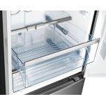 "Bosch 500 Series, 24"" Refrigeration 11 Cu Ft"