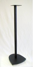 ProStand 1000 all metal speaker stand Product Image