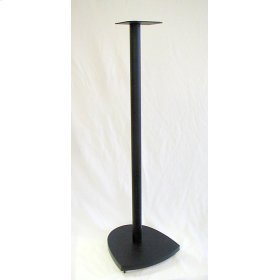 ProStand 1000 all metal speaker stand