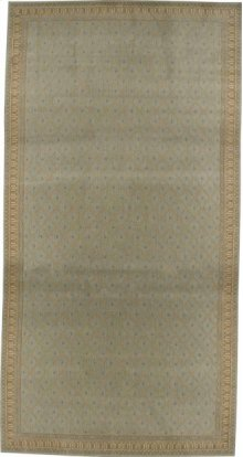 Hard To Find Sizes Ashton House A03f Surf Rectangle Rug 2'3'' X 11'