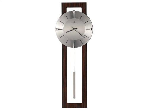 Mela Wall Clock