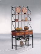 Baker's Rack Product Image