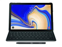 Galaxy Tab S4 Book Cover Keyboard