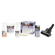 Oreck® Pet Lovers Clean Kit