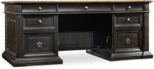 Treviso Executive Desk
