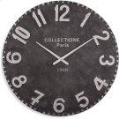 Harris Wall Clock Product Image