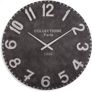 Harris Wall Clock Product Image