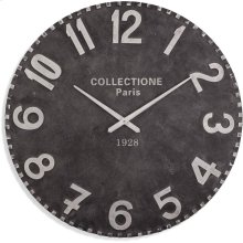 Harris Wall Clock